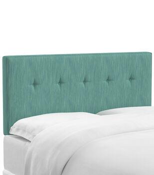 fabric bedroom king of hasselt new box bargain sc upholstered headboards size headboard furniture