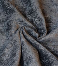 PKL Studio Upholstery Decor Fabric-Highgarden Volcano