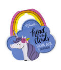 American Crafts Shimelle Head in the Clouds Sticker Book