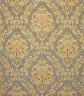 Home Decor 8\u0022x8\u0022 Fabric Swatch-Upholstery Fabric Barrow M7085-5630 Provincial
