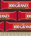 Nestle 100 Grand Print Fabric