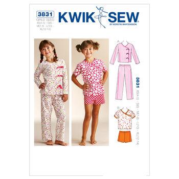 Sewing Patterns Find Sew Patterns JOANN Fascinating Sew Patterns
