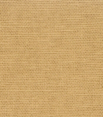 """Jaclyn Smith Upholstery Fabric 55""""-Jigsaw /Antique"""