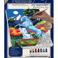 Royal Langnickel Paint By Number Kits Unicorn