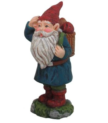 Bloom Room Littles Scenic Gnome