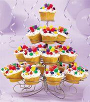 Wilton Cupcakes N' More, , hi-res