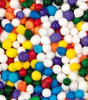 Wilton 3 oz. Sprinkles-Rainbow, , hi-res