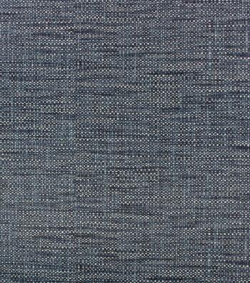 Optimum Performance Room Darkening Fabric 54''-Navy