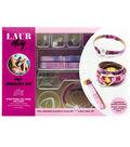 LaurDIY Large DIY Pet Jewelry Kit
