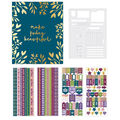 Park Lane Paperie Bullet Journal Kit-Make Today Beautiful