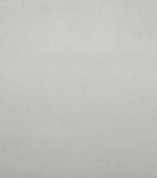 Sportswear Denim Stretch Fabric-White