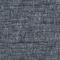 Crypton Upholstery Fabric-Hyde Denim