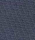 Patriotic Cotton Fabric 43\u0027\u0027-Glow Sketched Stars