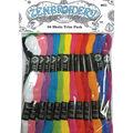 Zenbroidery Stitching Trim Pack-Basics