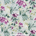 Kelly Ripa Home Upholstery Fabric-Glorious Garden Heather