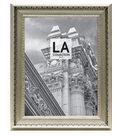 Wall Photo Frame 5\u0027\u0027x7\u0027\u0027-Silver
