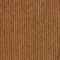 Home Decor 8\u0022x8\u0022 Fabric Swatch-Barrow  M7651-5384 Pecan