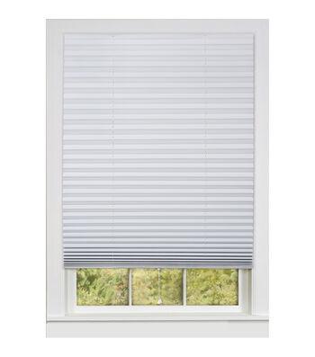 privacy window treatments night time 123 36 window film decorative privacy joann