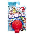 Hasbro Gaming Transformers BotBots