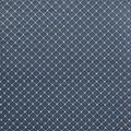 Jaclyn Smith Upholstery Fabric 54\u0022-Forward Rot/ Cobalt