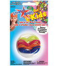 Stretch Magic for Kids 1.2mm Bead & Jewelry Cord-10 meters/MULTI