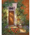 Acrylic Painting Masterpiece Set 11\u0022X14\u0022-49 Victoria Lane
