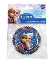 Wilton Frozen Standard Baking Cups, , hi-res