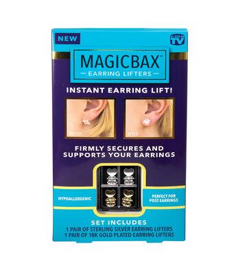 Magic Bax Earring Lifters