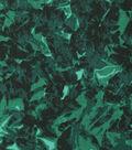 Keepsake Calico Cotton Fabric 43\u0027\u0027-Green Textured Tonal Blender