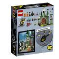 LEGO DC Batman 76138 Batman and The Joker Escape