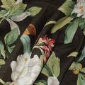 Waverly Upholstery Fabric-Live Artfully Nightfall