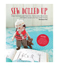 Boutique Sha Sew Dolled Up Book