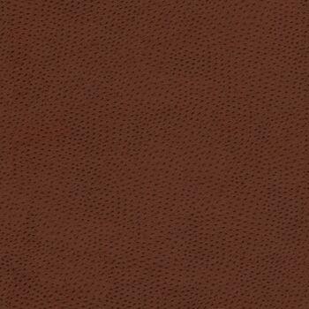 "Upholstery Vinyl 54""-Kalare Bd Cocoa"