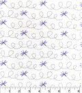 Snuggle Flannel Fabric 42\u0022-Dragonflies