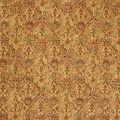 Home Decor 8\u0022x8\u0022 Fabric Swatch-Upholstery Fabric Barrow M6569-5374 Ottoman