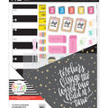 The Happy Planner BIG Accessory Pack-Teacher