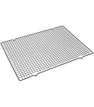 "Wilton Non-Stick Cooling Grid-14.5""X20"""
