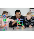 Gears, Sprockets & Chains Classroom Module