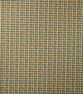 Home Decor 8\u0022x8\u0022 Fabric Swatch-Upholstery Fabric SMC Designs Rice Island