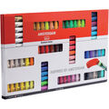 Amsterdam 20ml Standard Acrylic Paint Set 72/Pkg
