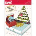 K & Company Smash Gift Box Seasonal