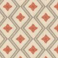 Genevieve Gorder Multi-Purpose Decor Fabric 54\u0027\u0027-Adobo Kyss
