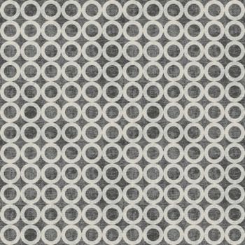 Minimalist Dots