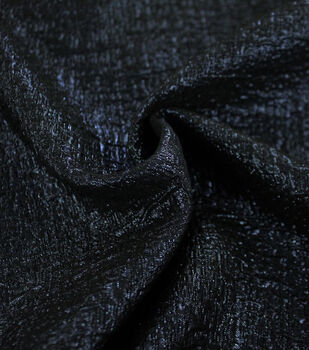 7a785cbdbd9 Brocade & Metallic Fabric - Shiny Metallic Fabric | JOANN