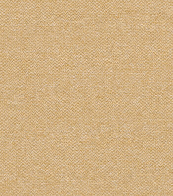 "Crypton Upholstery Fabric 54""-Prairie Artichoke"