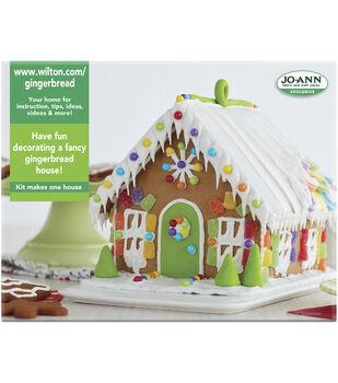 Edible Cake Decorations & Cake Accessories | JOANN