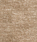 P/K Lifestyles Upholstery Fabric 54\u0022-Grotto Rattan