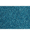 Cricut Glitter Iron On Sampler-Jewel