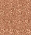 Zander Skin Spice Swatch