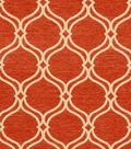 Covington Multi-Purpose Decor Fabric-Freshn 385